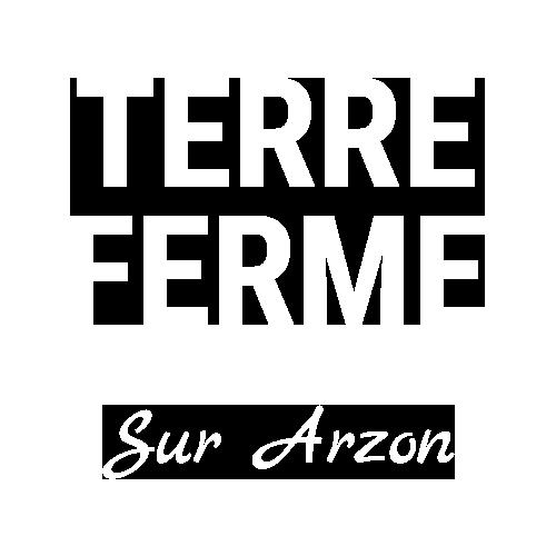 Terre-Ferme sur Arzon
